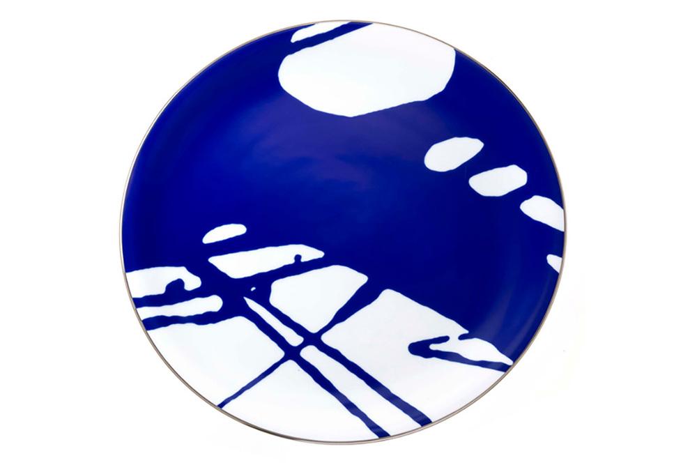 Tzelan-Plates-003.jpg