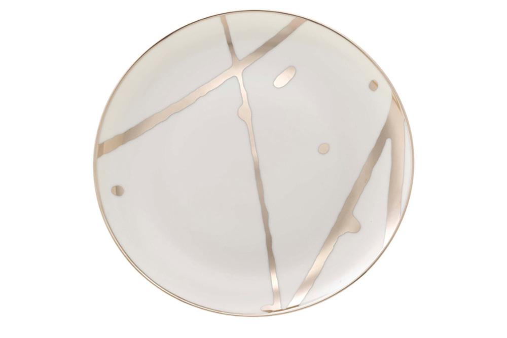 Tzelan-Plates-008.jpg