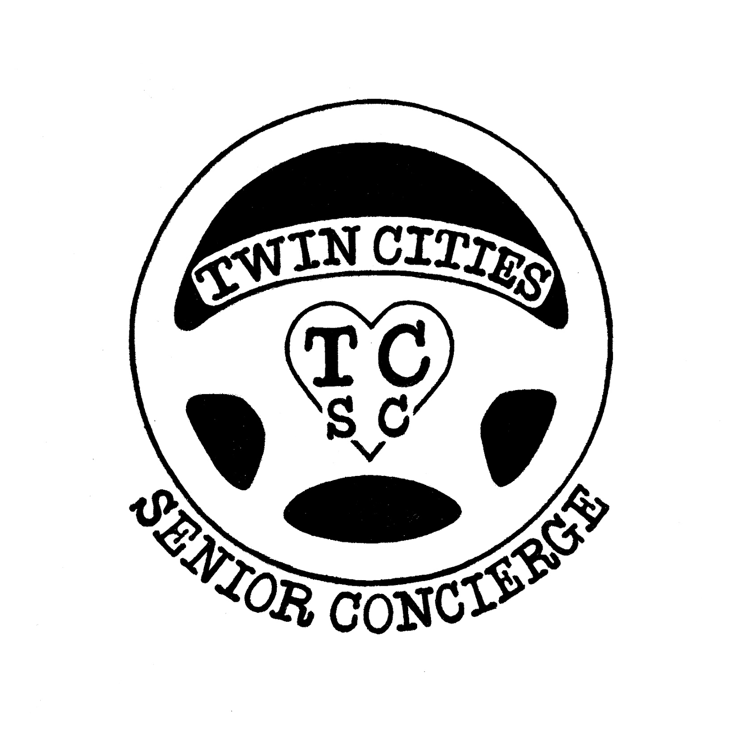 Twin Cities Senior Concierge
