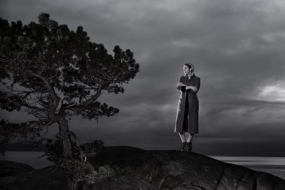 Ehsan-mahdizadeh-fashion-editorial-advertising-photography-11.jpg