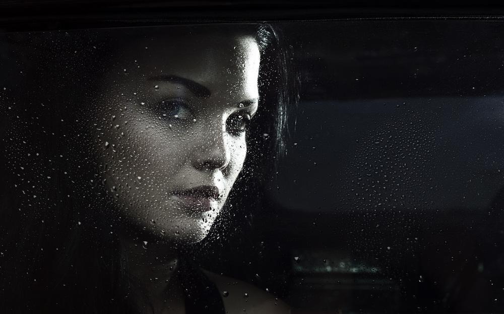Ehsan-mahdizadeh-fashion-editorial-advertising-photography-27.jpg