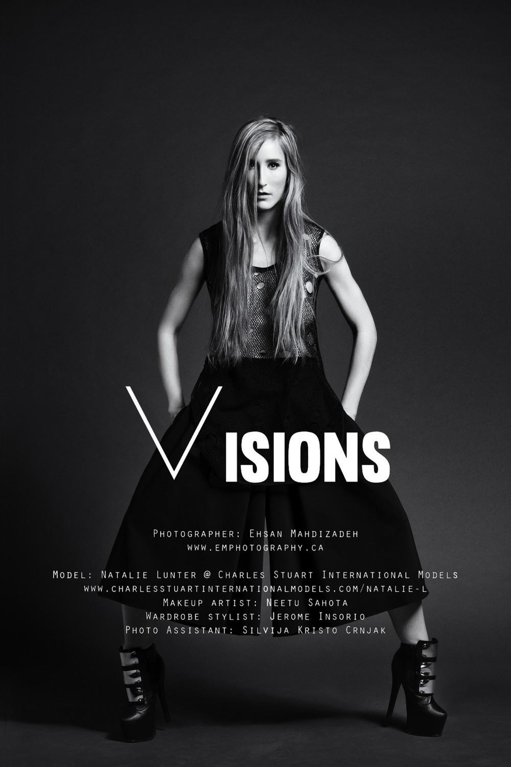 Ehsan-mahdizadeh-fashion-editorial-advertising-photography-13 copy-1.jpg