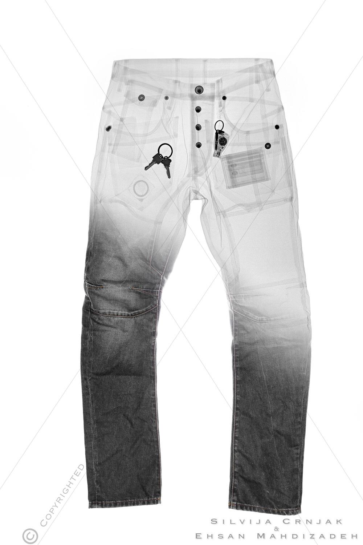 silvija-crnjak-ehsan-mahdizadeh-artists-xray-jeans-jack-&-jones-award-winning-conceptual-advertising-photography.jpg