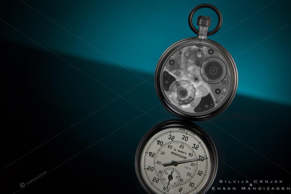 silvija-crnjak-ehsan-mahdizadeh-artists-xray-antique-stopwatch-award-winning-conceptual-advertising-photography.jpg
