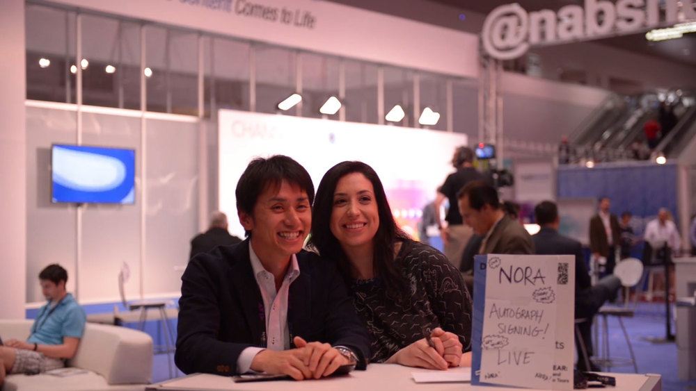 Nora's-Take---From-Nora,-With-Love-at-NAB-Show.00_02_53_05.jpg