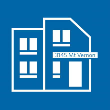 3145 Mt Vernon Ave.  Alexandria, VA 22305    (202) 643-0675