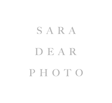 Saradear photography pictures + words