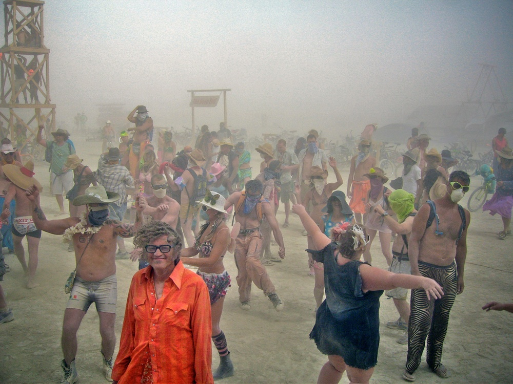 Burning-Man-2007 1.jpg