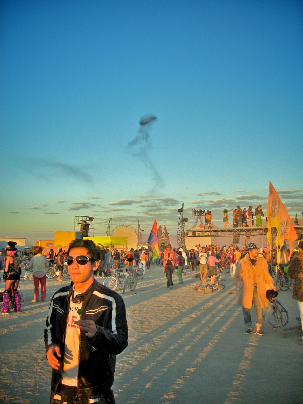 Burning-Man-2007 3.jpg
