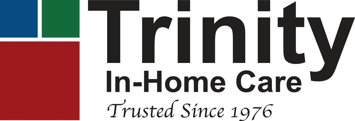 Trinity In-Home Care