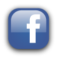 facebook-button.png