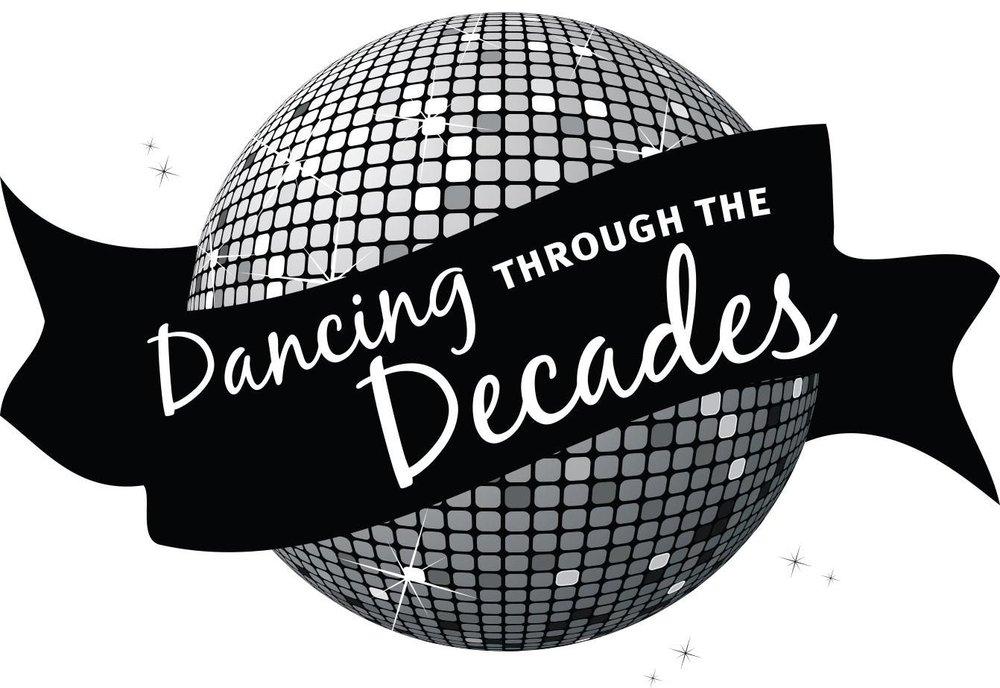 DancingDecades.jpg