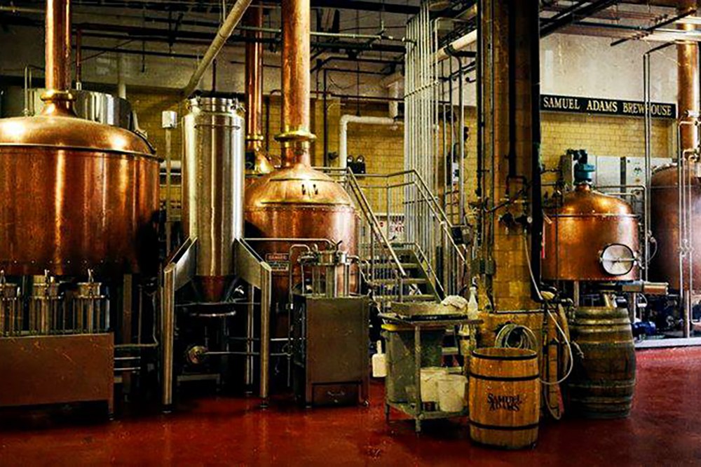 boston-samueladamsbrewery_03.jpg