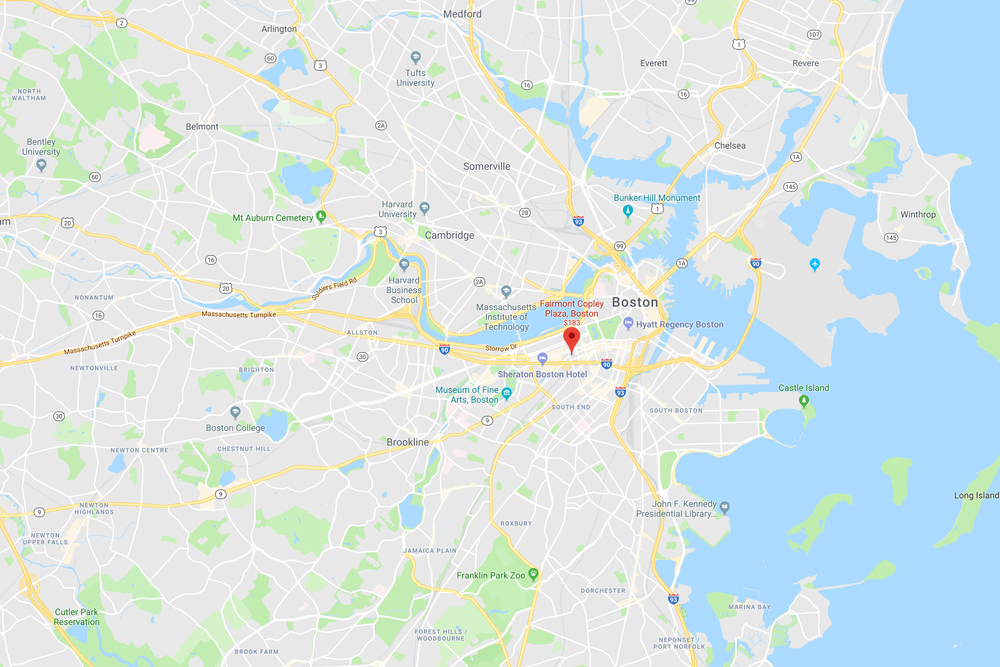 Boston-Map.png