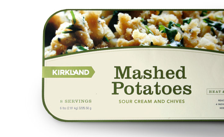 MR_WWW_Images__0005s_0004_mashed.jpg