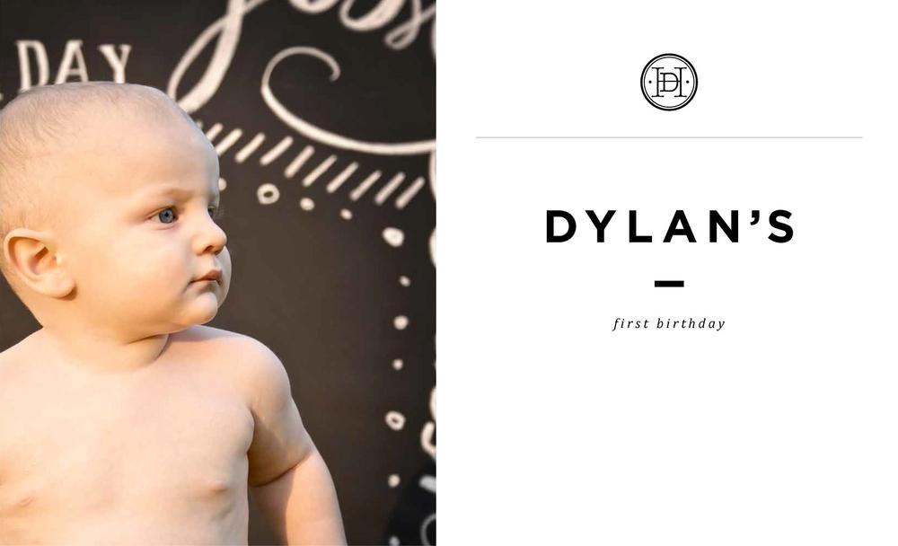 Dylan01_Page_2.jpg