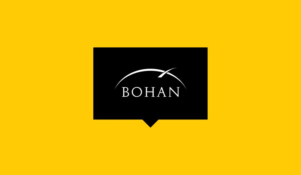 Bohan_Casestudy_01.jpg