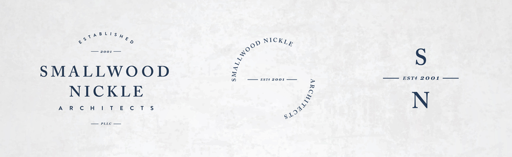 SmallwoodNickle_Casestudy_02.jpg