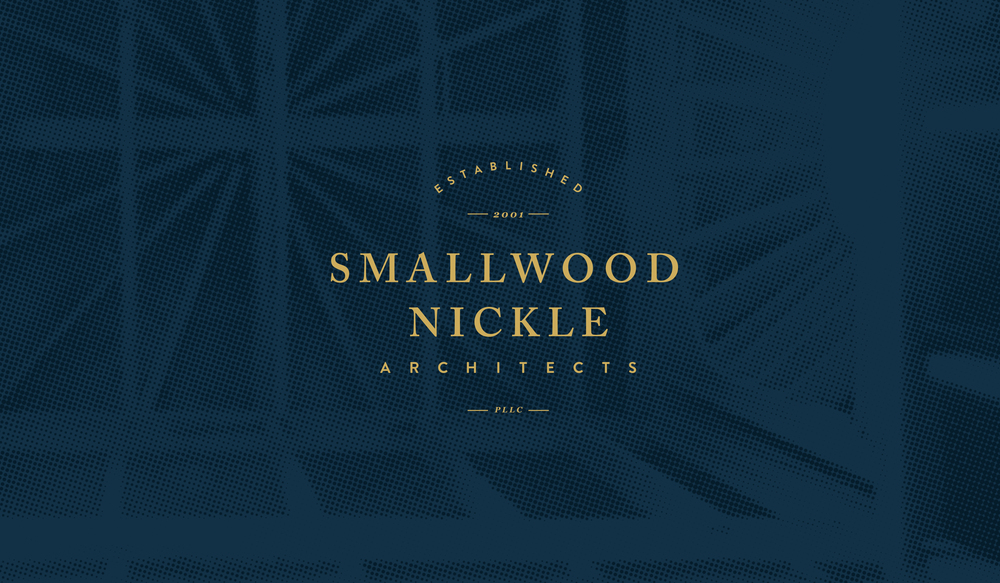 SmallwoodNickle_Casestudy_01.jpg