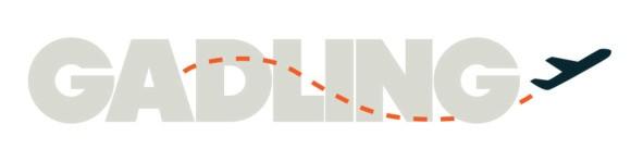 gadling-logo211.jpg