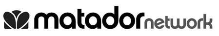 matador-network.png