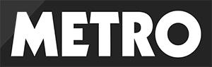 metro_logo_300x95.png
