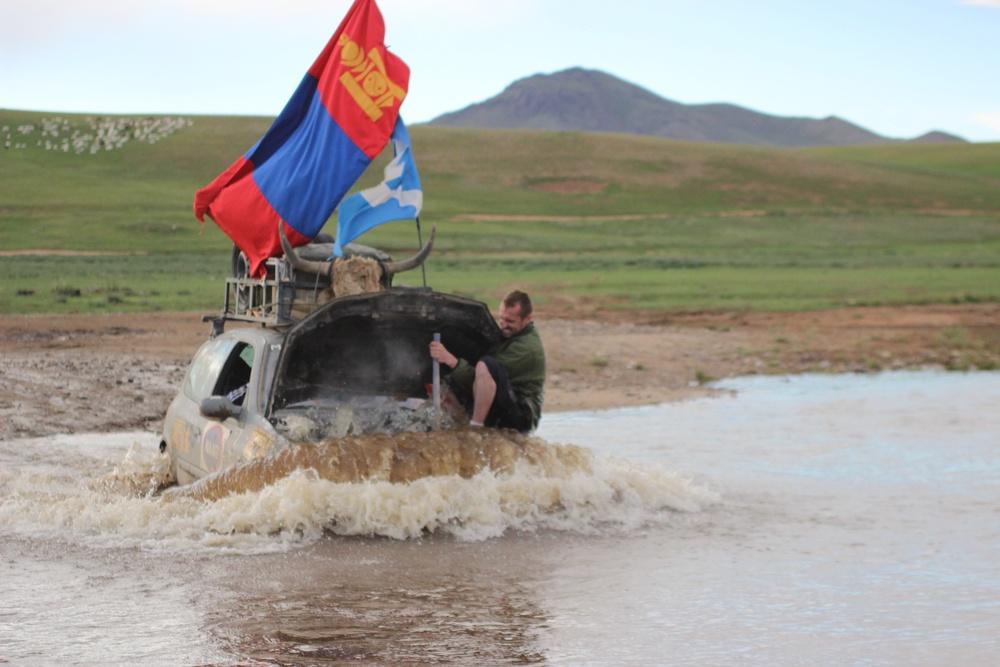 mongol-rally-pha-media-9.jpg