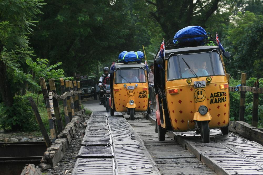 Rickshaw Run Highlight Reel.jpg
