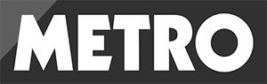 metro_logo_300x95.jpg