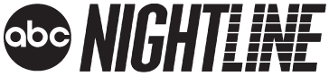 logo-abcnightline.png