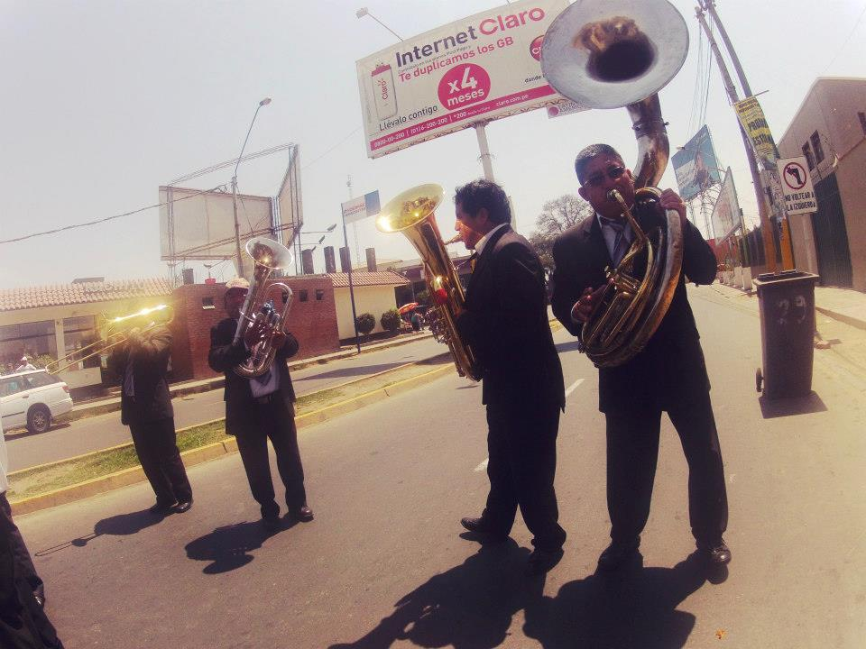 mototaxi illegal brass band.jpg