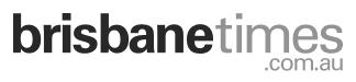 logo-brisbanetimes.png