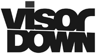 Visordown_Logo_Slash_Small.jpg
