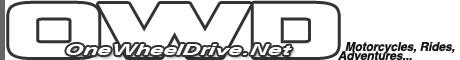 OWD-logo-460.png