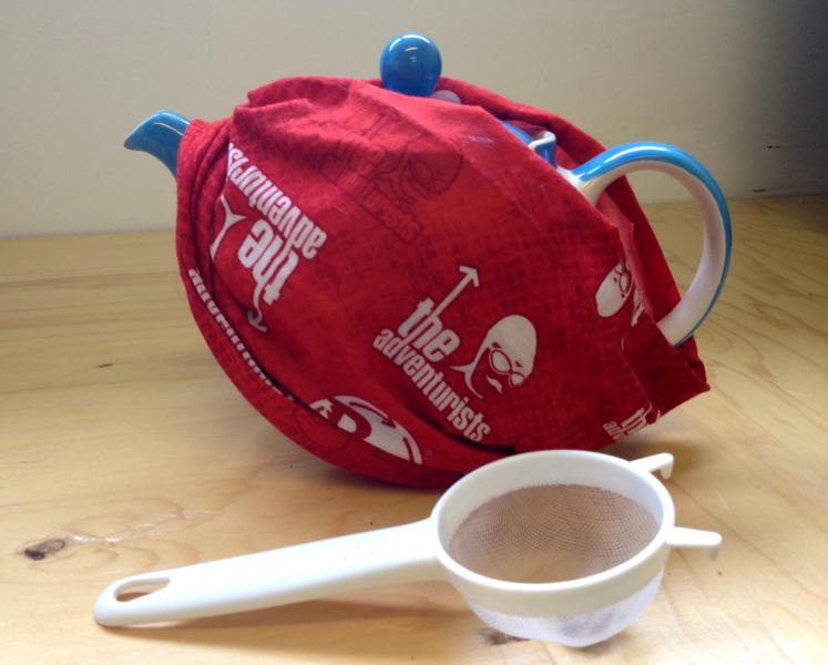 Buff_Tea_Pot.jpg