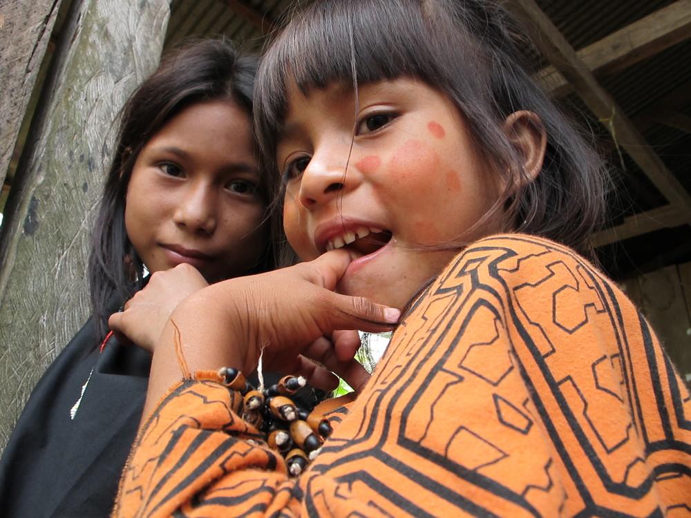 Peru pictures April 2011 113.jpg