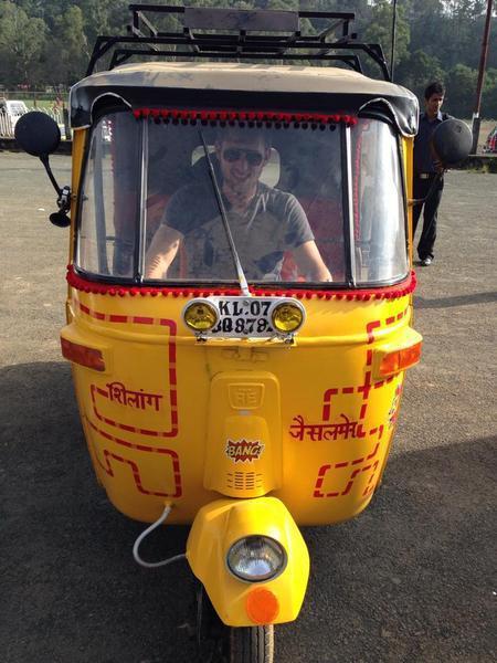 BangLostierickshawrunsep13.jpg