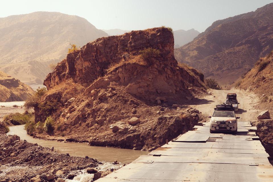 009team-detour-mongol-rally-pamir-highway-tajikistan-afganistan-4655-_MG_9050.jpg