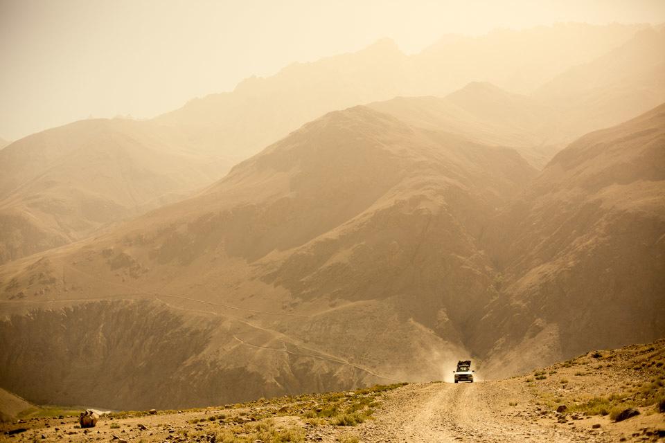 003team-detour-mongol-rally-pamir-highway-tajikistan-afganistan-4655-_MG_2494.jpg