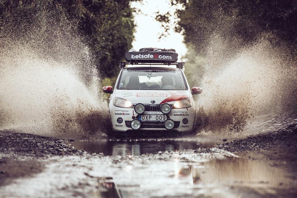 019team-detour-mongol-rally-pamir-highway-tajikistan-afganistan-4655-_MG_2462.jpg
