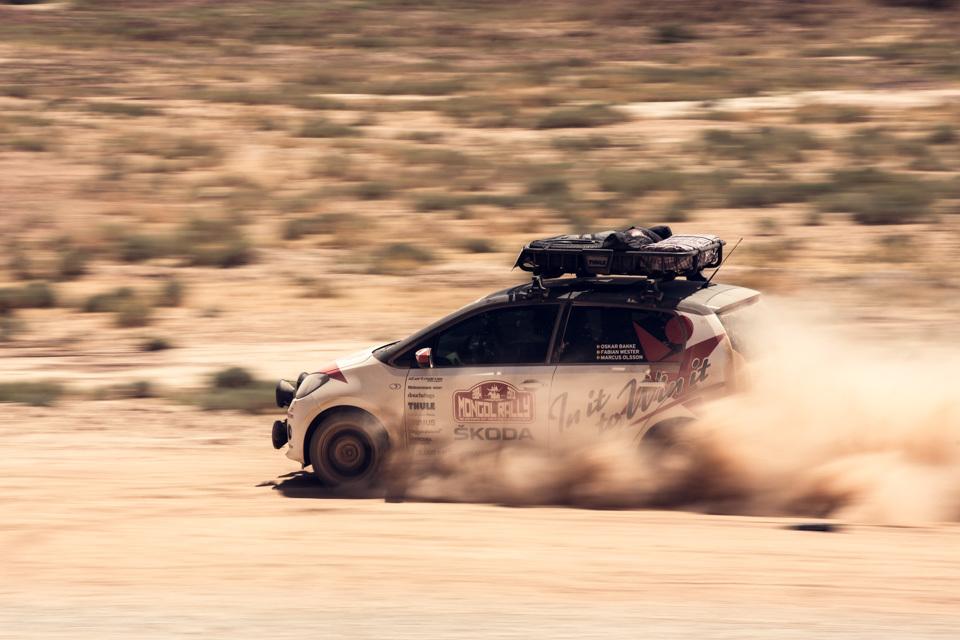 team-detour-mongol-rally-pamir-highway-tajikistan-afganistan-4655-_MG_1864.jpg