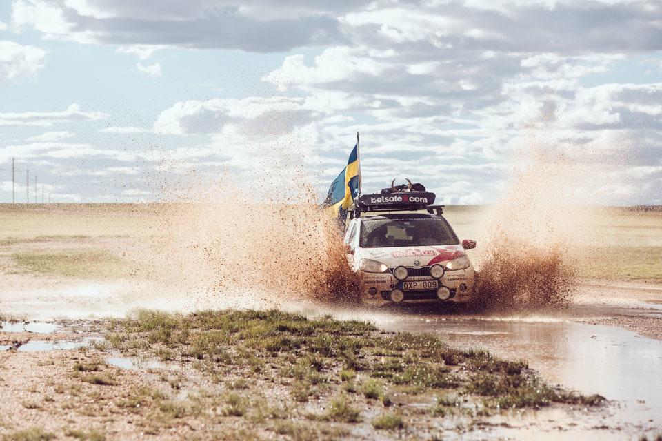 008team-detour-mongol-rally-mongolia-kazakhstan-altai-view_MG_4258.jpg