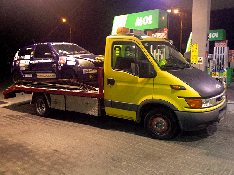 Tow truck number 5.jpg
