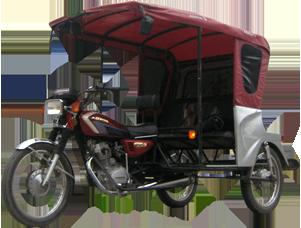 mototaxi1.png