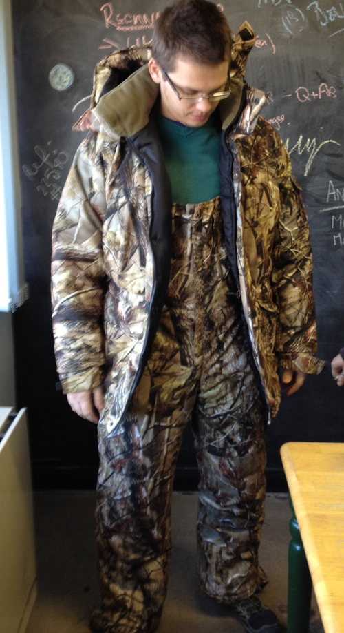 Tom hunting suit.jpg