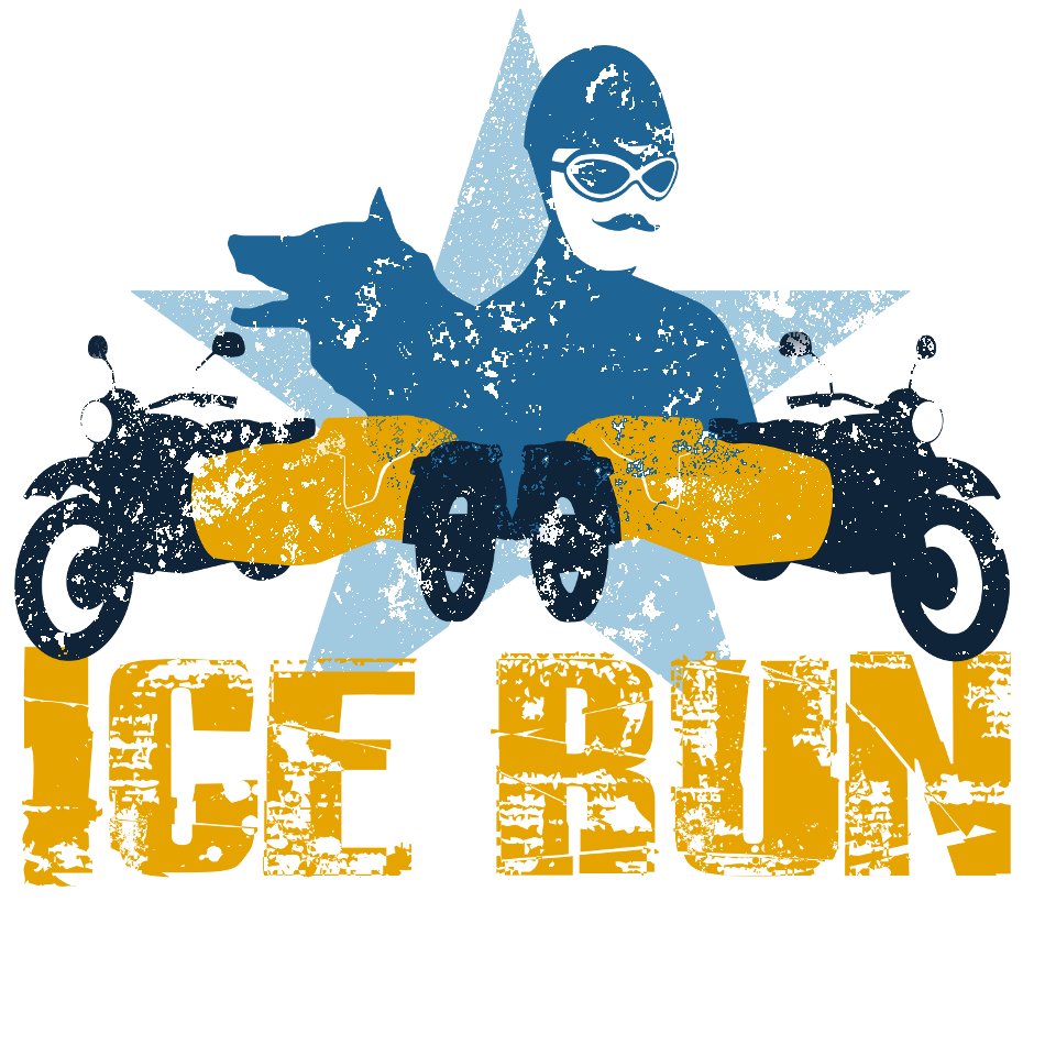 Ice Run Logo distressed 960.png