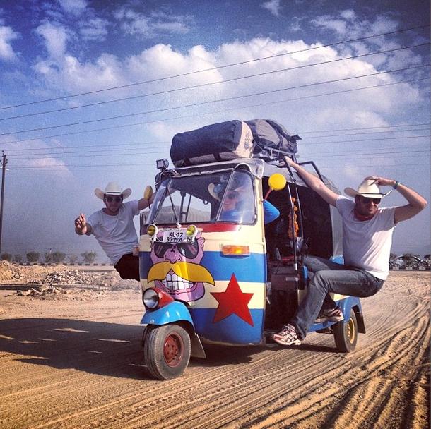 Rickshaw Rangers.png