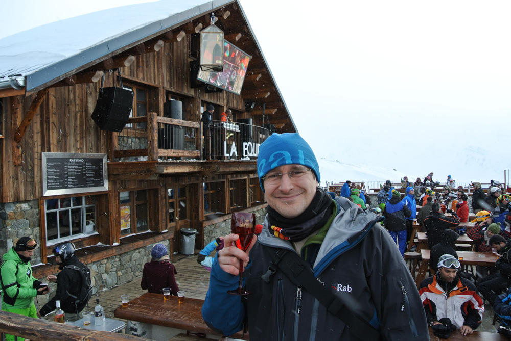 folie douce.jpg