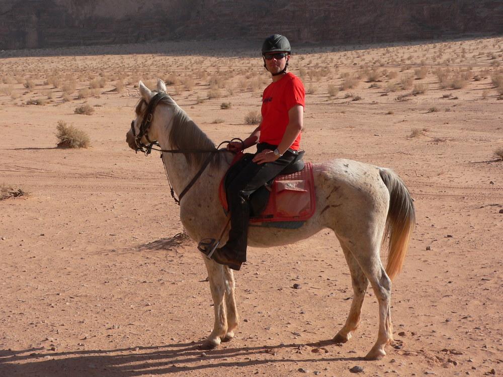 Jordan Horse Trek 09 636.jpg