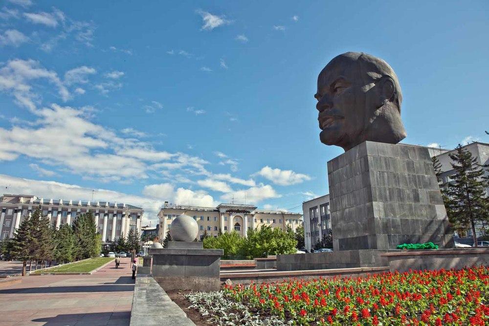 Lenin Head.png